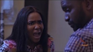 Oju Asebi - Latest Yoruba Movie 2019 Drama Starring Biola Adebayo | Kunle Afod